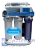 DirectFlow Pure 400 - 1.800 ltr. osmose systeem